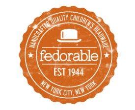 Fedorable Hat Co