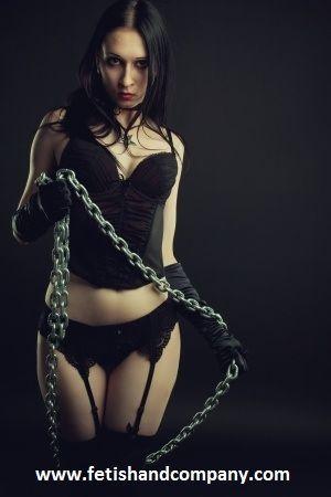 Jade mortal kombat amnesia rule adult pictures