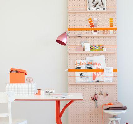 selber machen pinnwand home workspace pinterest arbeitszimmer w nde und selber machen. Black Bedroom Furniture Sets. Home Design Ideas