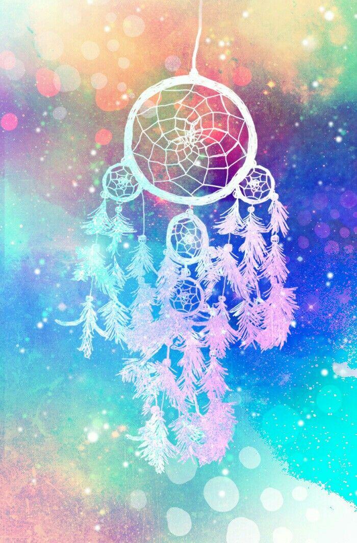 En Güzel Duvar Kağıdı Duvar Kağıdı Dreamcatcher Wallpaper Dream