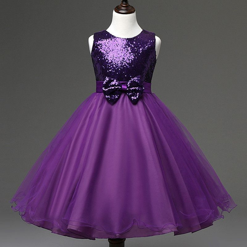 Taylor Dress (Purple, Yellow, Blue) | Clothes For The Girls ...