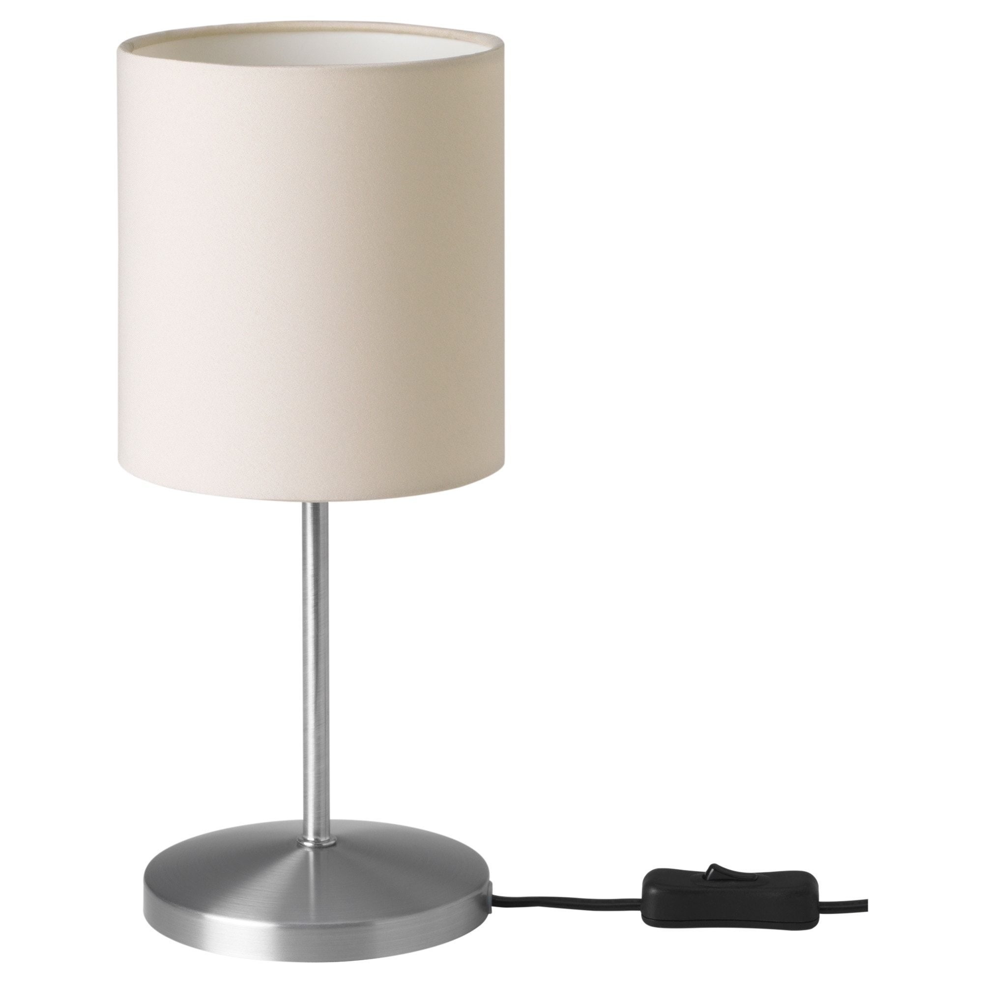 Furniture & Home Furnishings Find Your Inspiration | Lamp