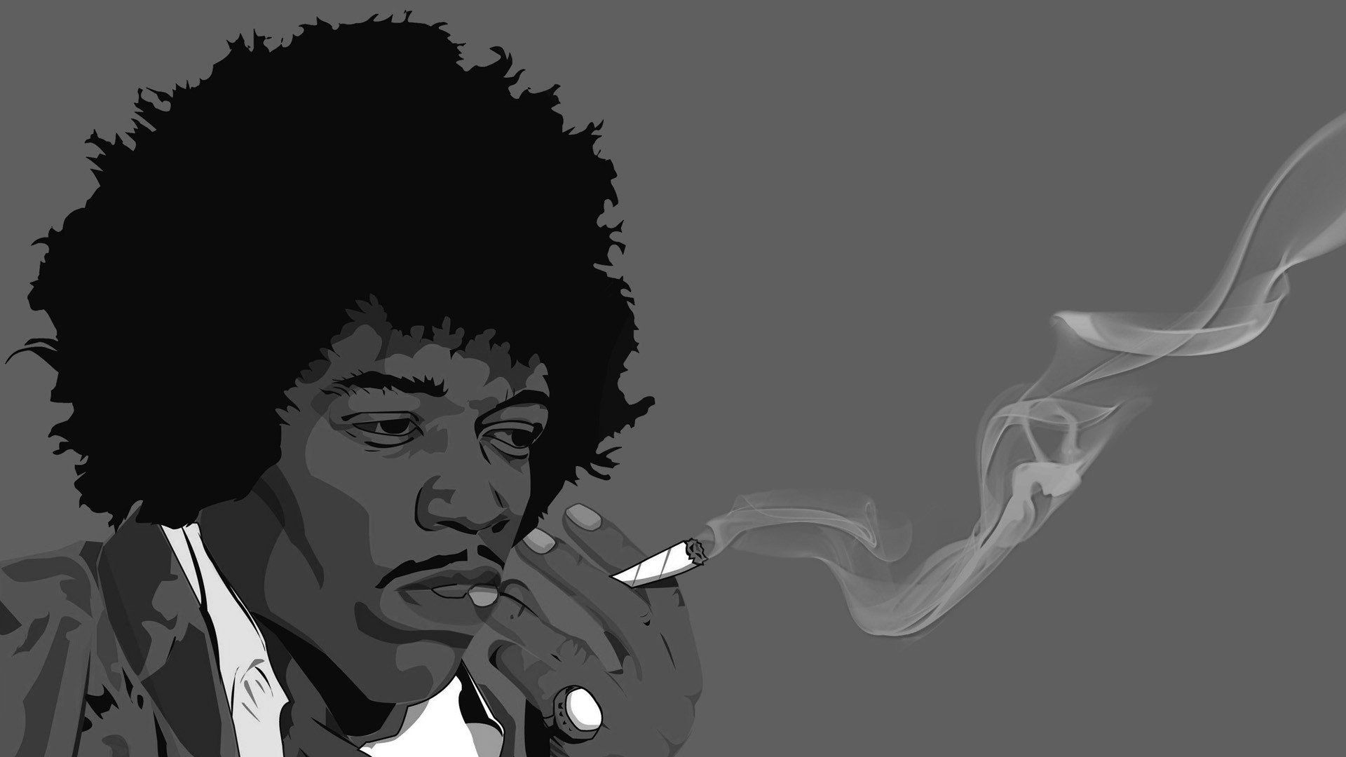 Corto Maltese Other Entertainment Background Wallpapers On Jimi