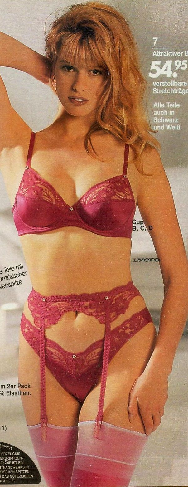 14c730004dbe2 Classic Lingerie Collection