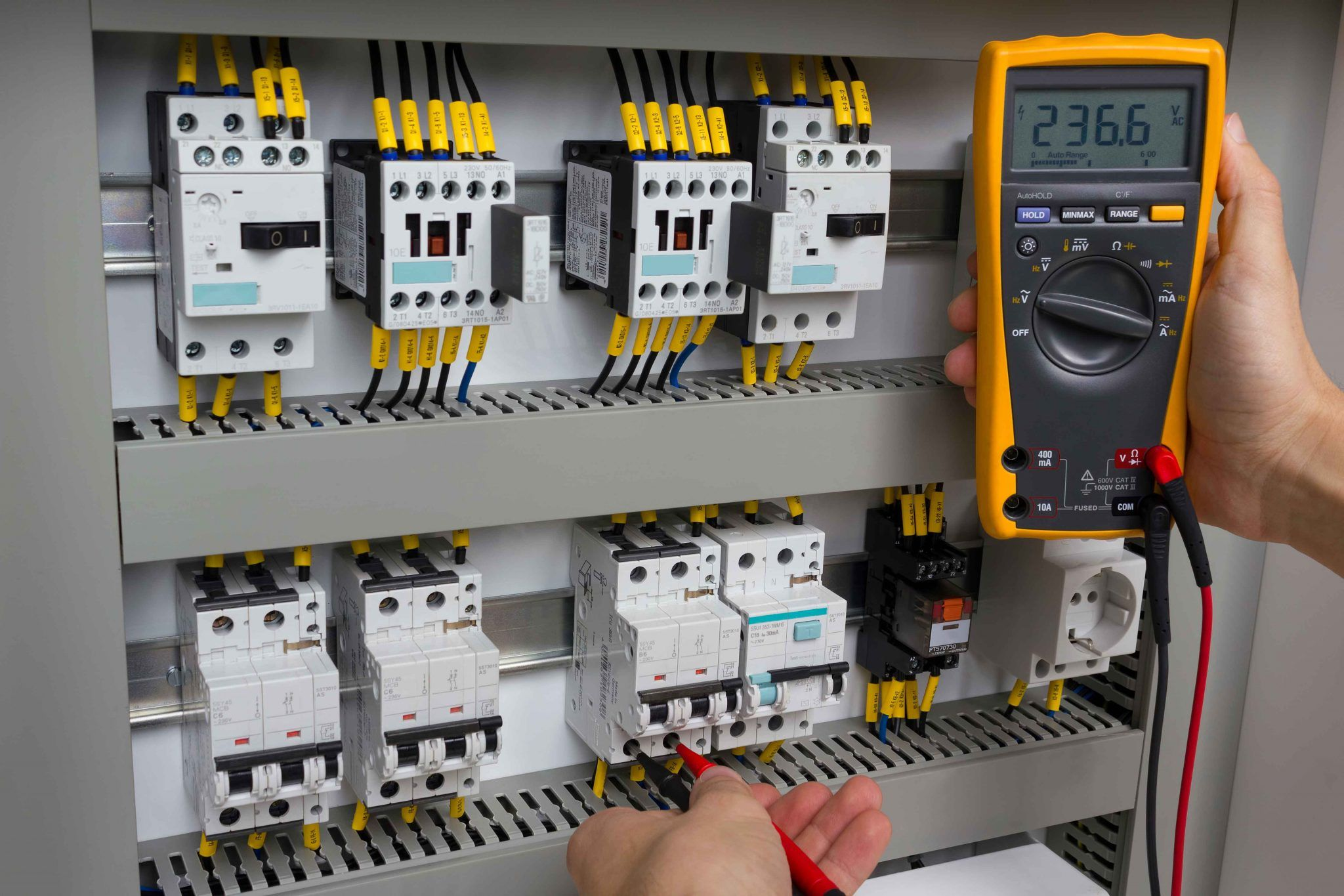 Commercial Building Electrical Certificate Electrical Certificate Electrical Safety Generator Installation