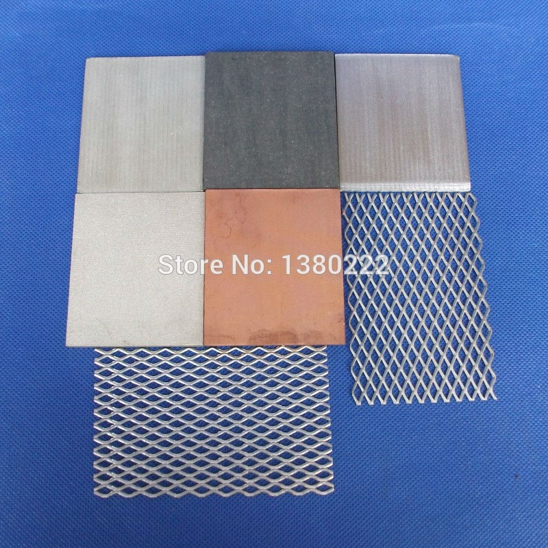 37.99$  Buy here - http://ali033.shopchina.info/go.php?t=2028820968 - Copper anode Free shipping Copper anode Hull cell test Copper anode,Copper anode sheet  #magazineonlinebeautiful