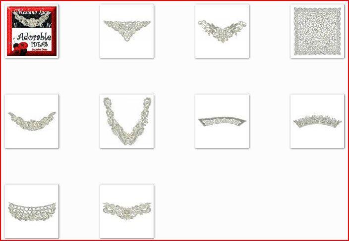 Mesiano – Svetlana Matei – Picasa tīmekļa albumi