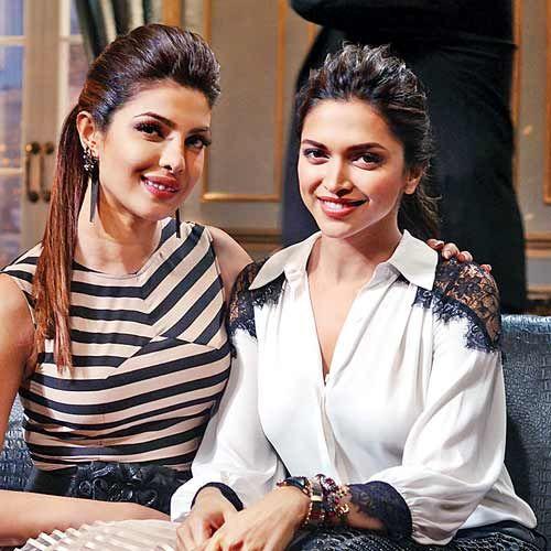 Loading Koffee With Karan Bollywood Celebrities Bollywood Actress
