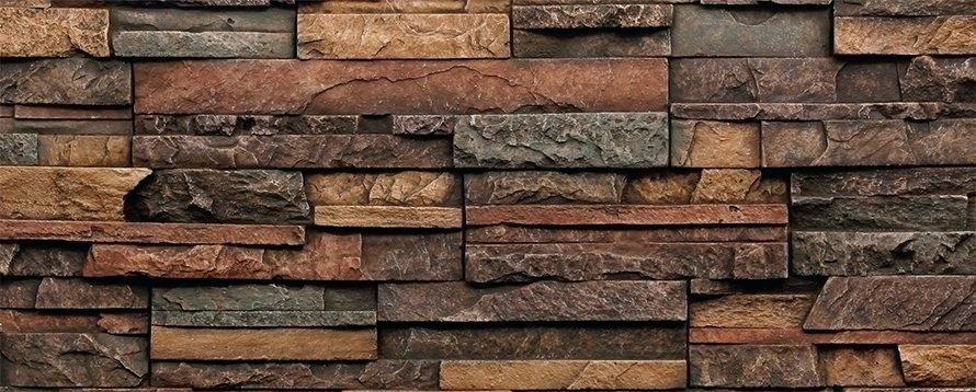 Most Realistic Panels On The Market Faux Brick Siding Panels Faux Brick Siding Canada Faux Brick Panels Canada Faux Stone Panels Faux Panels Faux Stone Veneer