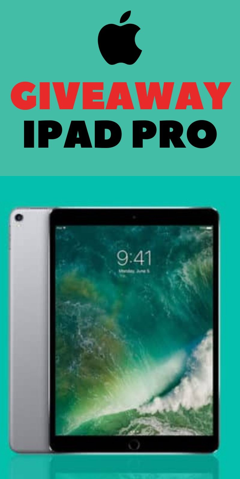 SIMPLE GIVEAWAY PRO