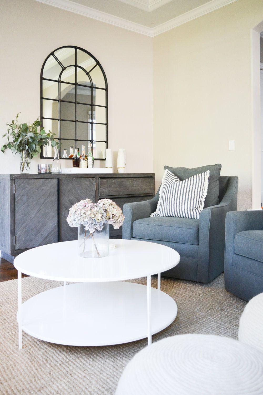 Angela Grace Design Cambridge Living Room San Francisco And Sf Bay Area Interior Designer Decorator