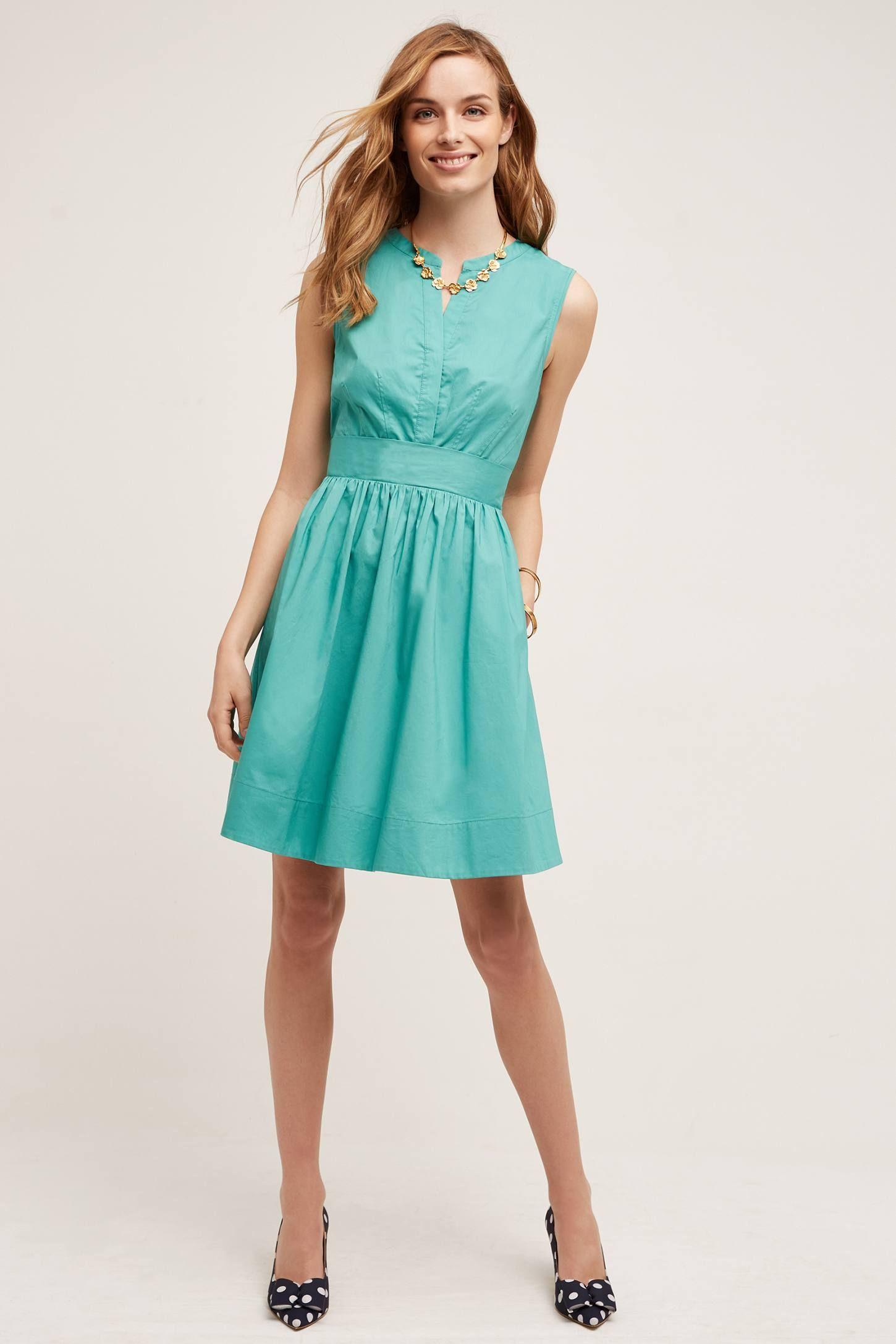 Adrian Shirtdress Dresses Shirts Women Fashion Women S Fashion Dresses [ 2175 x 1450 Pixel ]