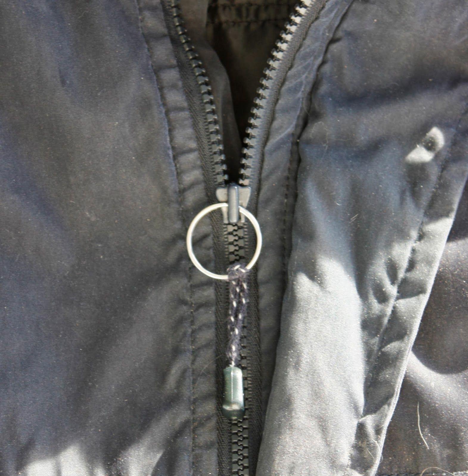 25 unique fix broken zipper ideas on pinterest zipper repair near me broken zipper and. Black Bedroom Furniture Sets. Home Design Ideas