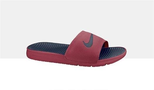 size 40 f8f15 5ad80 Nike Benassi slides