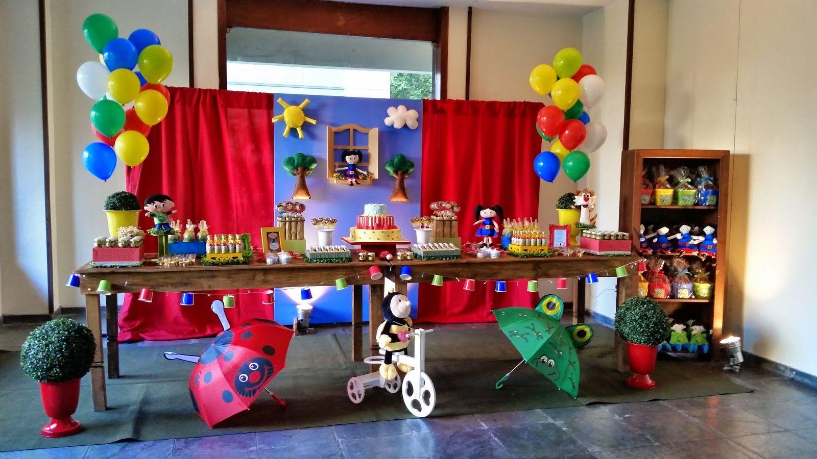 festa show da luna - Pesquisa Google
