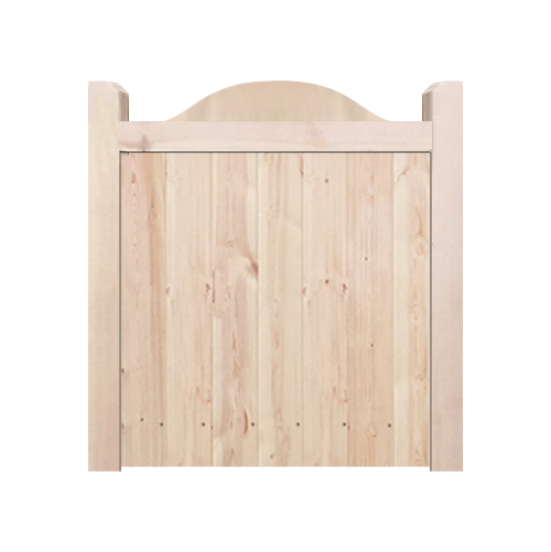 Garden Side Gate | Buy Garden Side Gates