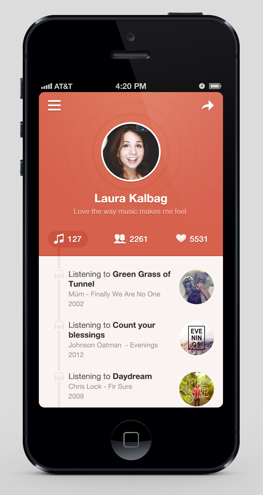 Attractive User Interface Designs   GUI   Pinterest   Best App ideas