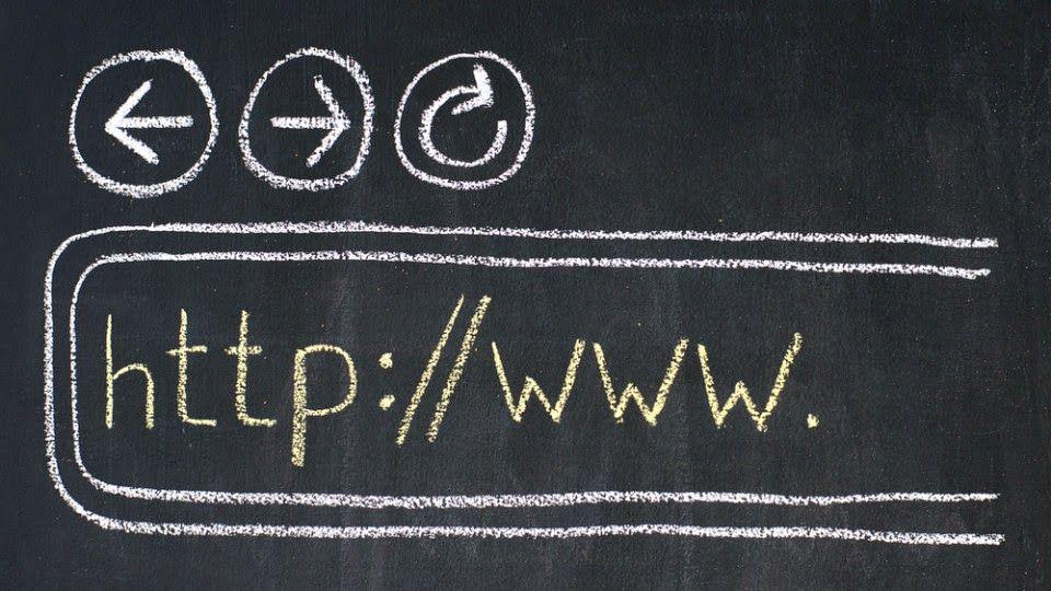 Soy Emprendedor: ¿Puedo ganar dinero con mi blog? http://emprendedorbiz.blogspot.mx/2015/01/puedo-ganar-dinero-con-mi-blog.html