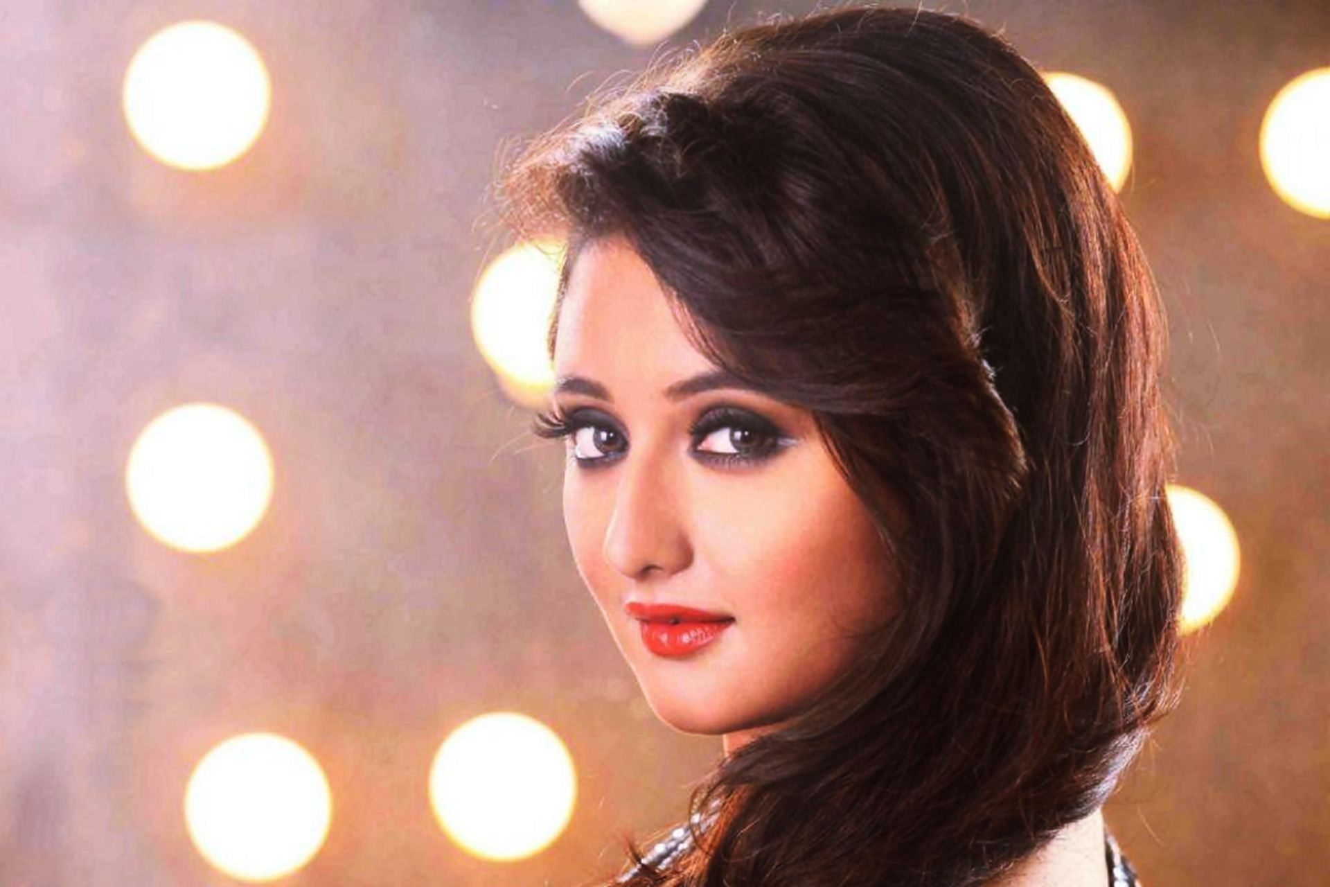 rashmi desai kinopoiskrashmi desai wikipedia, rashmi desai and nandish sandhu baby, rashmi desai биография, rashmi desai facebook, rashmi desai death, rashmi desai vk, rashmi desai and nandish sandhu dance, rashmi desai husband, rashmi desai baby, rashmi desai kinopoisk, rashmi desai instagram, rashmi desai smert, rashmi desai жизнь, rashmi desai википедия, rashmi desai biography, rashmi desai serials, rashmi desai films, rashmi desai wikipedia free encyclopedia, rashmi desai foto, rashmi desai and her husband