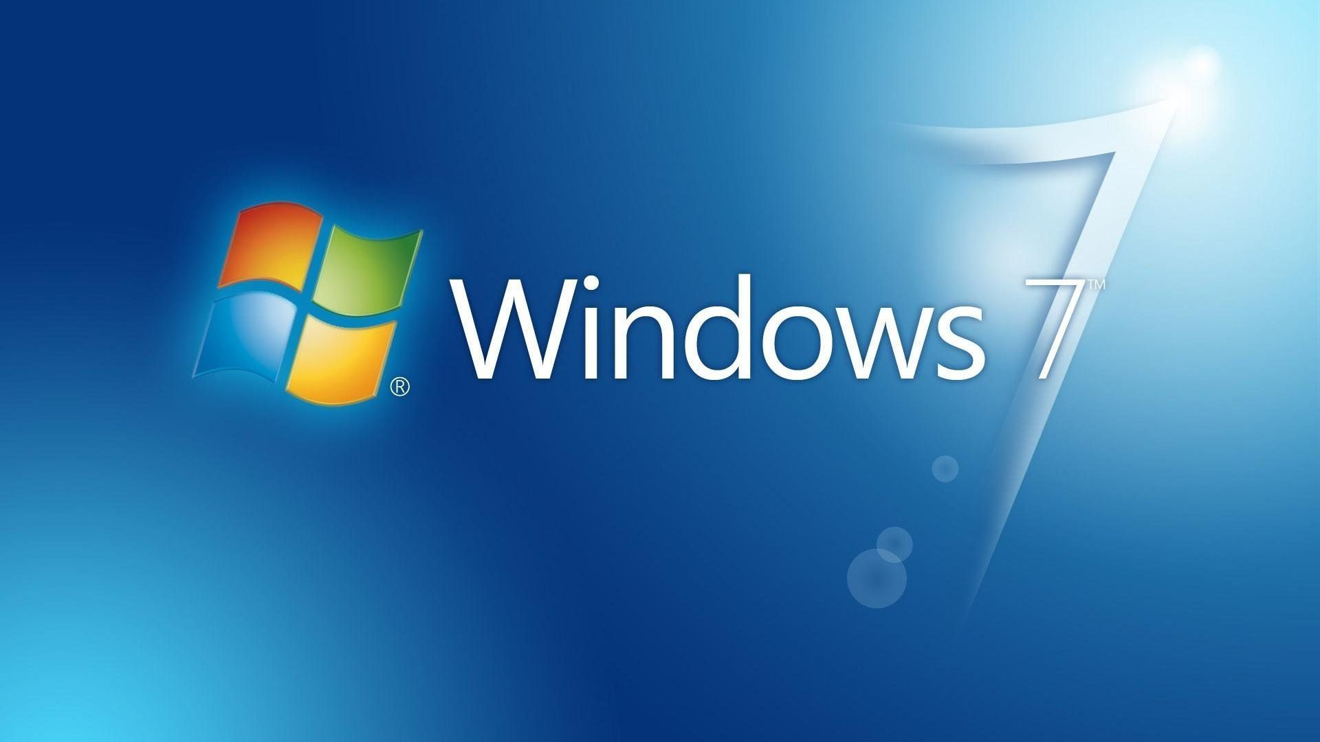 hd windows backgrounds wallpaper 1920a—1080 windows 7 wallpapers download 47 wallpapers
