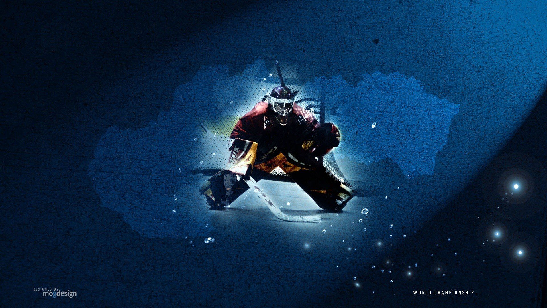 hd cool hockey wallpapers and photos hd sports wallpapers 1280×800