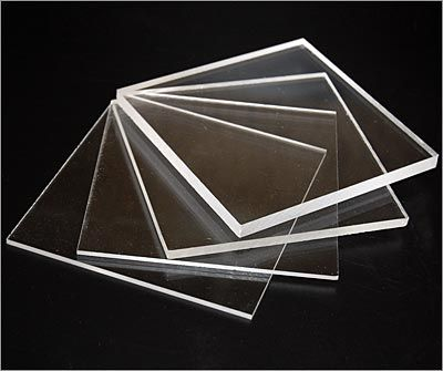 Extruded Acrylic Sheets Acrylic Sheets Clear Acrylic Sheet