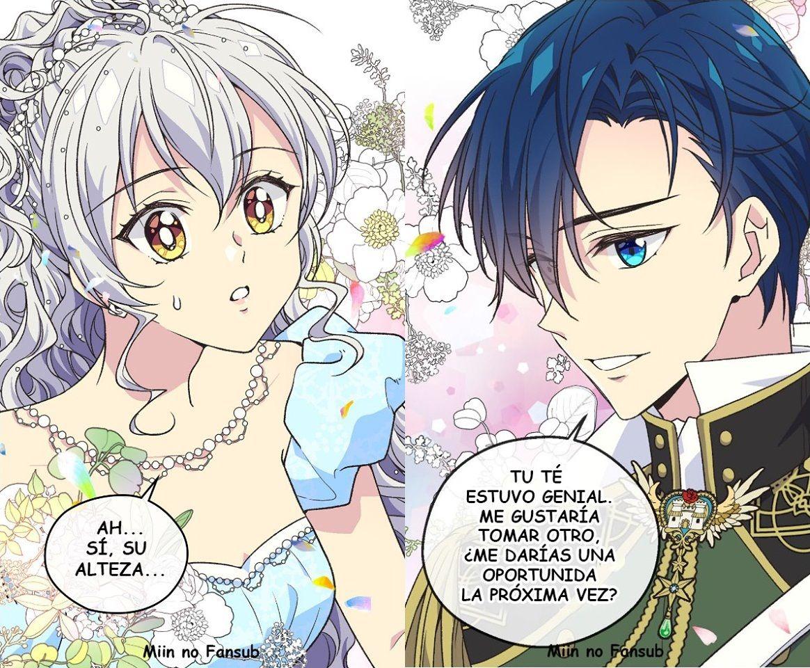 Ghim của Karla Garcia trên Random Manga Anime, Hoàng đế