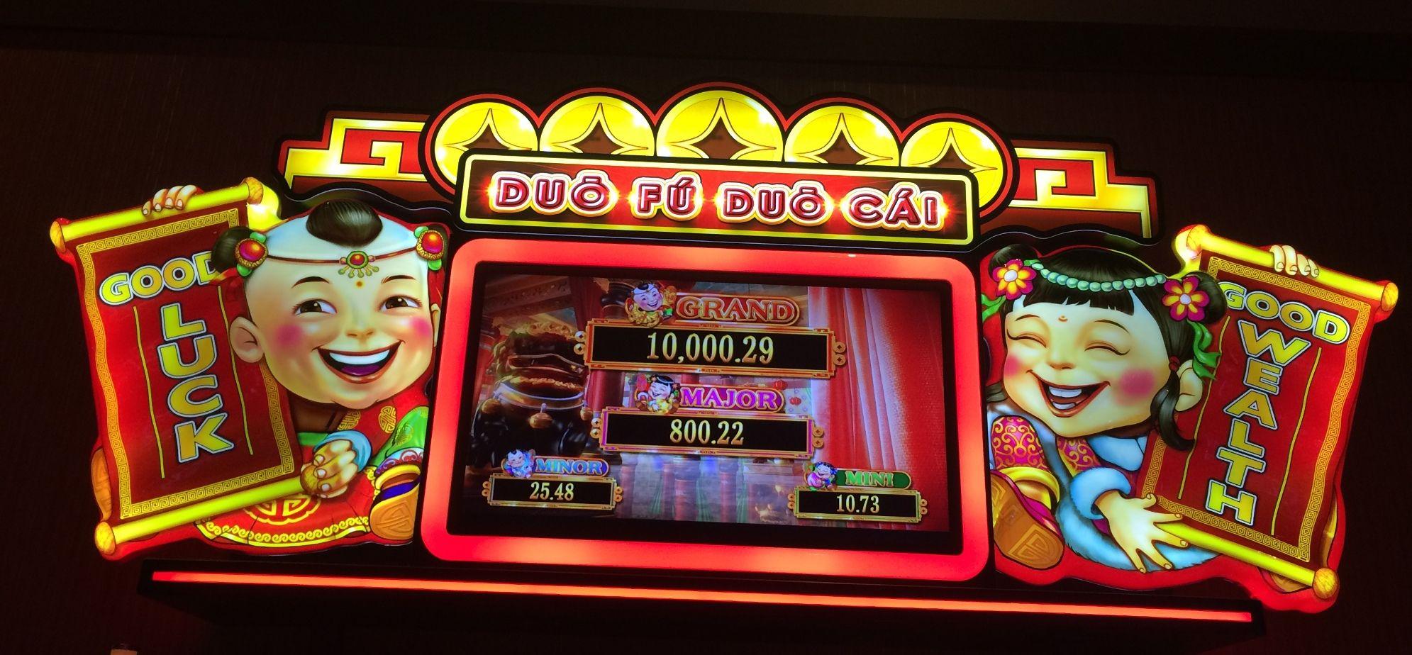 Super hoot loot online spielautomaten