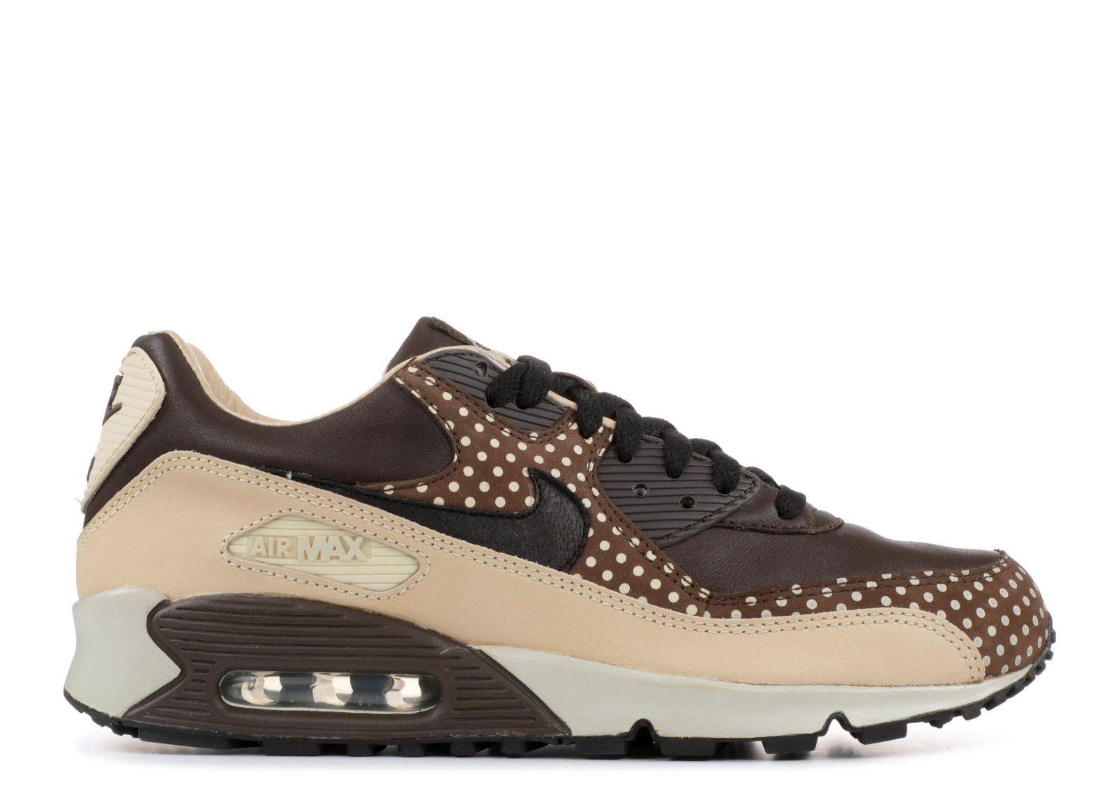 76a330c6f69093 Buy Nike Air Max 90