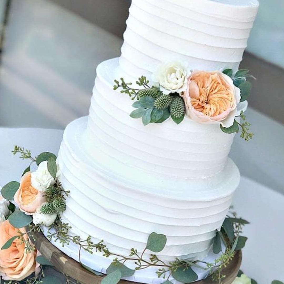 Great Dane Baking Co On Instagram Weddingcake With