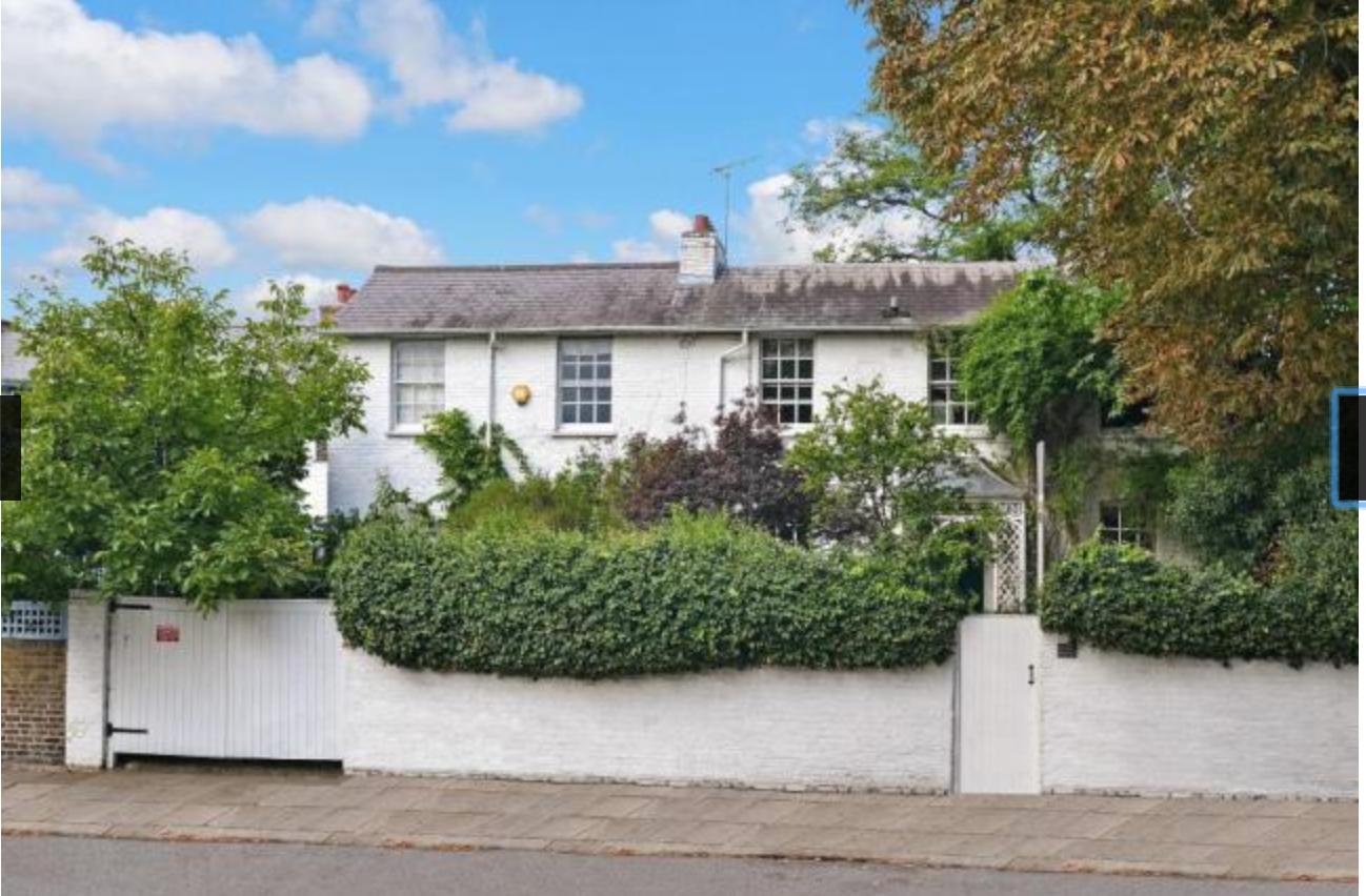 e2f34974802cdff69d54edb48ac3cbd0 - Property For Sale Kew Gardens London