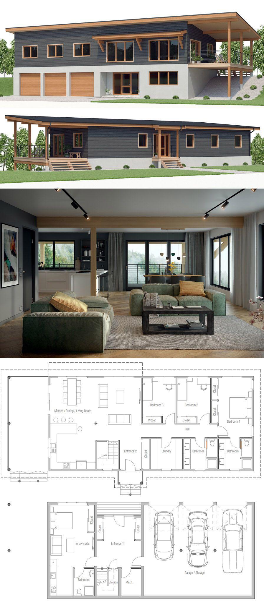 Interior designs home plans interiordesign homeplans floorplans also rh pinterest