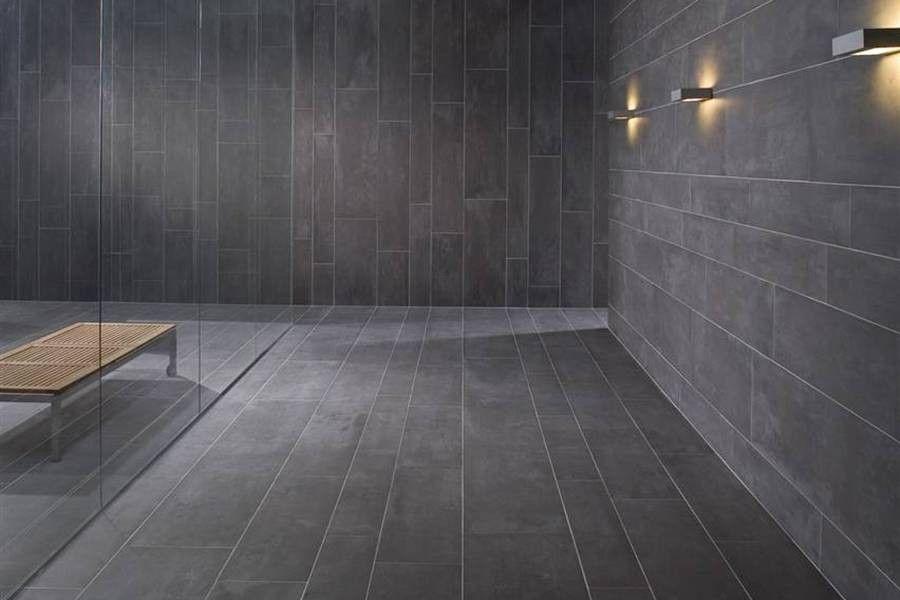 Badkamer Trends Tegels : Badkamertrends mosa tegels badkamer elk and