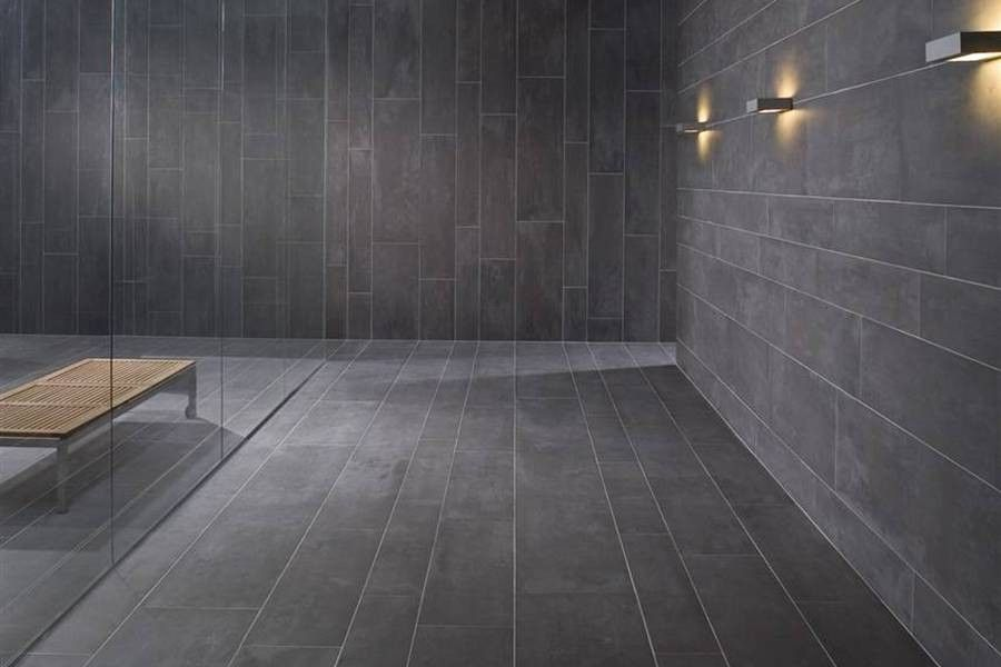 Keuken Mosa Tegels : Mosa langwerpige tegels badkamervloer wand badkamer