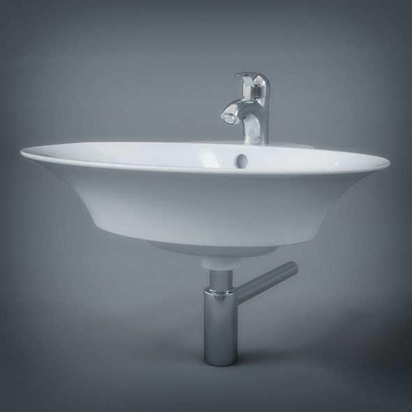 . Wash Basin  Wash   Basin   Abstract Design Simple   How to clean