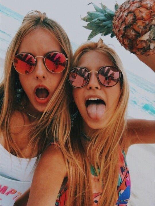 pinterest: piriesellars2 ★ #summervacationstyle