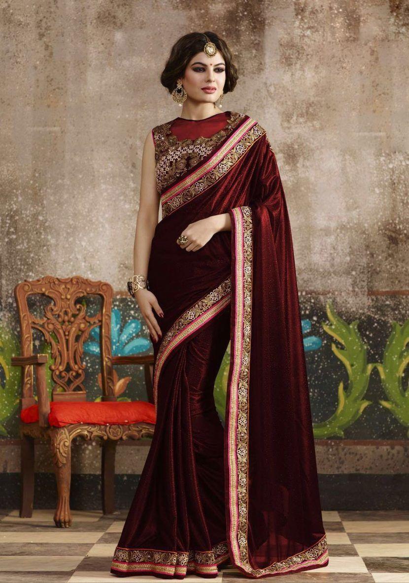 исковые требования индийские платья сари фото ремонт совмещенного санузла