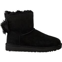 Reduzierte Ankle Boots & Klassische Stiefeletten für Damen #booties