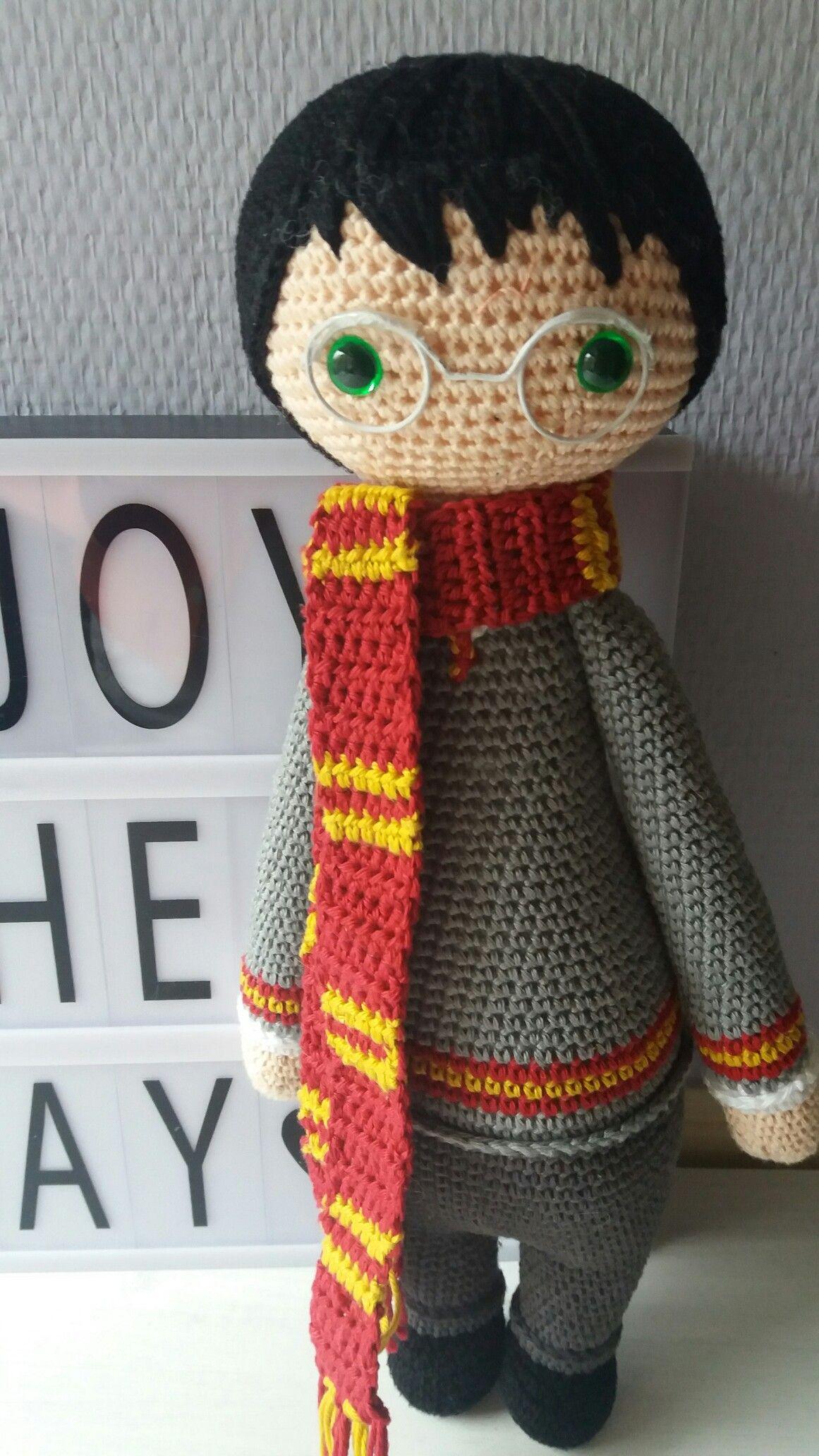 Lalylala VLAD the vampire bat Crochet pattern by lalylala ... | 2064x1161
