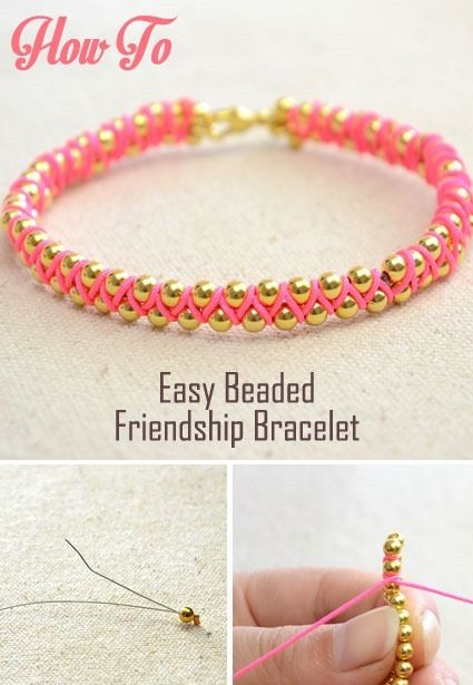 on best of jewellery with pinterest ideas instructions jewelry designs loom handmade gallery bracelets beads htm diy