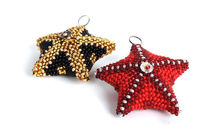 pendants  #beadwork #jewelry