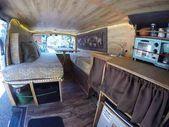 Photo of DIY Budget Van Build: Wie ich einen Transporter für 3.500 US-Dollar in einen Ca…