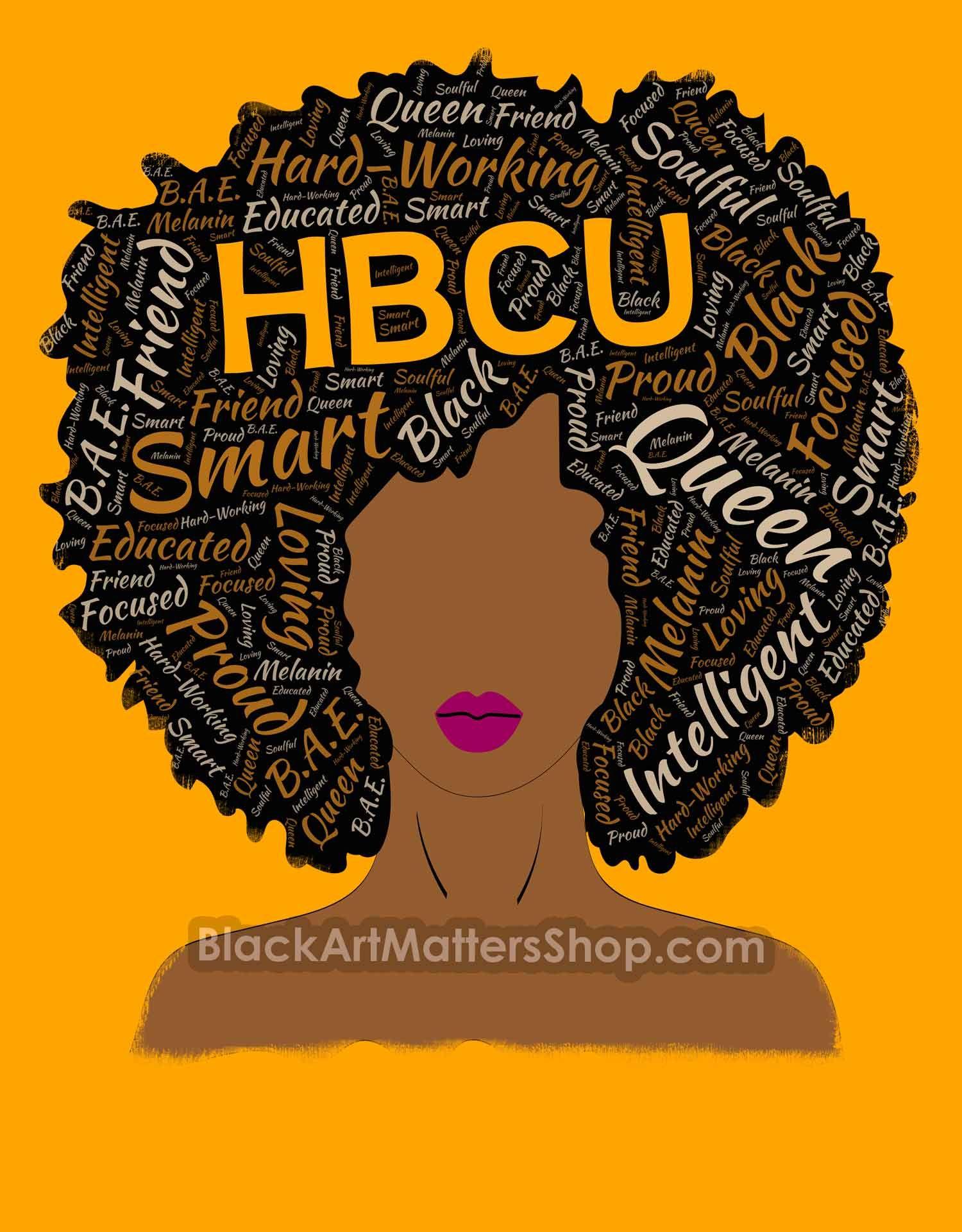 I AM BLACK HISTORY Youth T-Shirt Black History Month Melanin Magic Black Power African Afro American Africa Kids Boys Girls Gift Tee