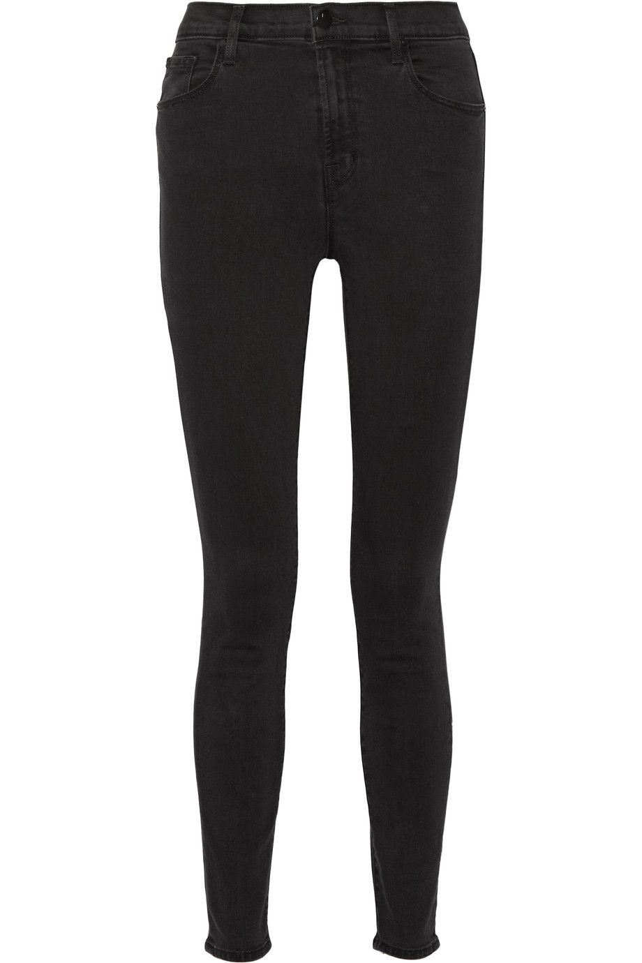 J BRAND . #jbrand #cloth #jeans