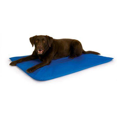 Pets Pet Beds Cool Dog Beds Cool Pets