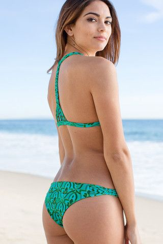 Nude ass asian babes brazzers