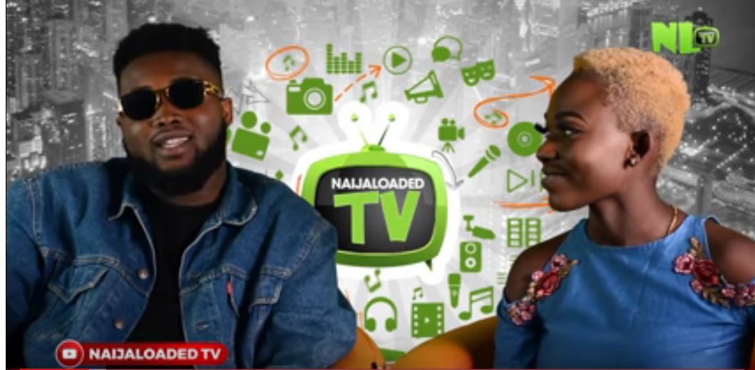 Why I Chose Reminisce Over Olamide On My Song 'Bodija