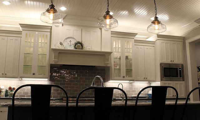 41++ Kitchen remodel tyler texas ideas