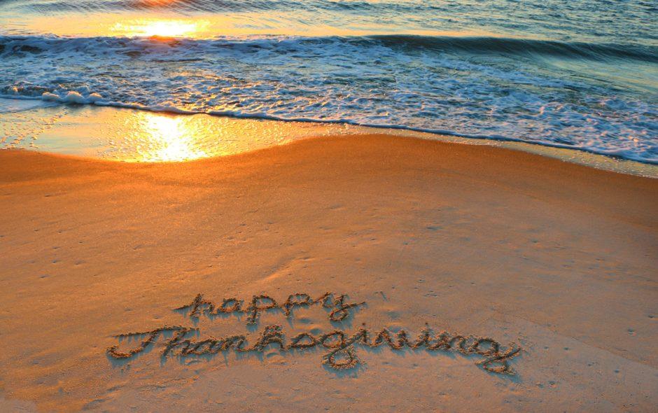 Enjoy A Thanksgiving Meal With Caribbean Sea Views On The Island Of Curacao Mosaic Traveler Santa Barbara Beach Go In 2020 Beach Images Thanksgiving Images Beach