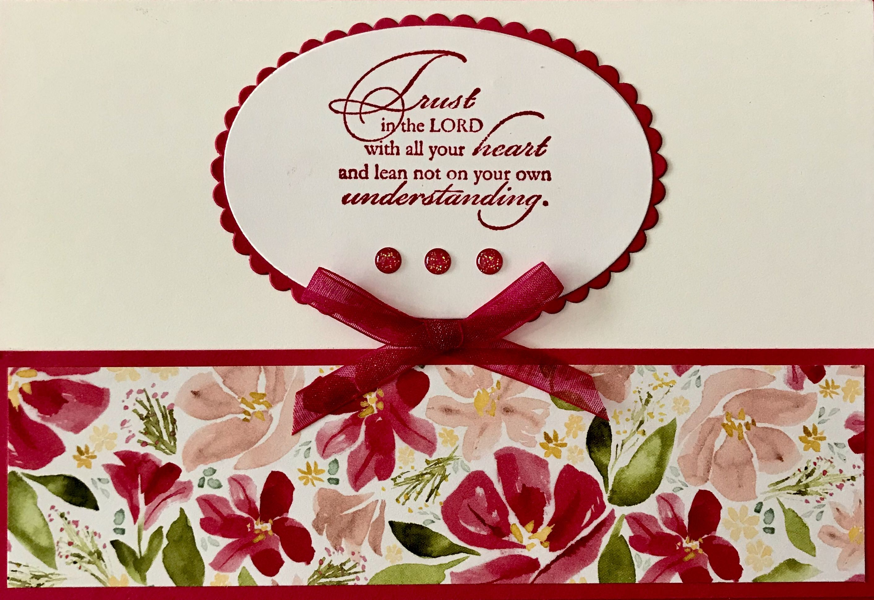 """Pin by Teri Schwan on Stampin' Creations from Queen """"T"""" in"""